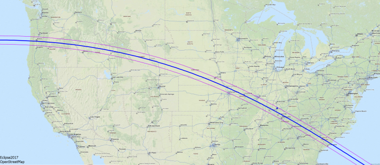 map_of_the_solar_eclipse_2017_usa_osm_zoom4
